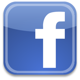 facebook logo Welcome To Janavaras Enterprises